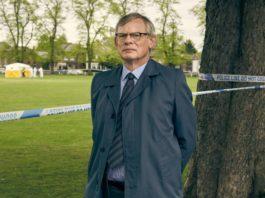Manhunt UK