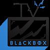 tvblackbox.com.au