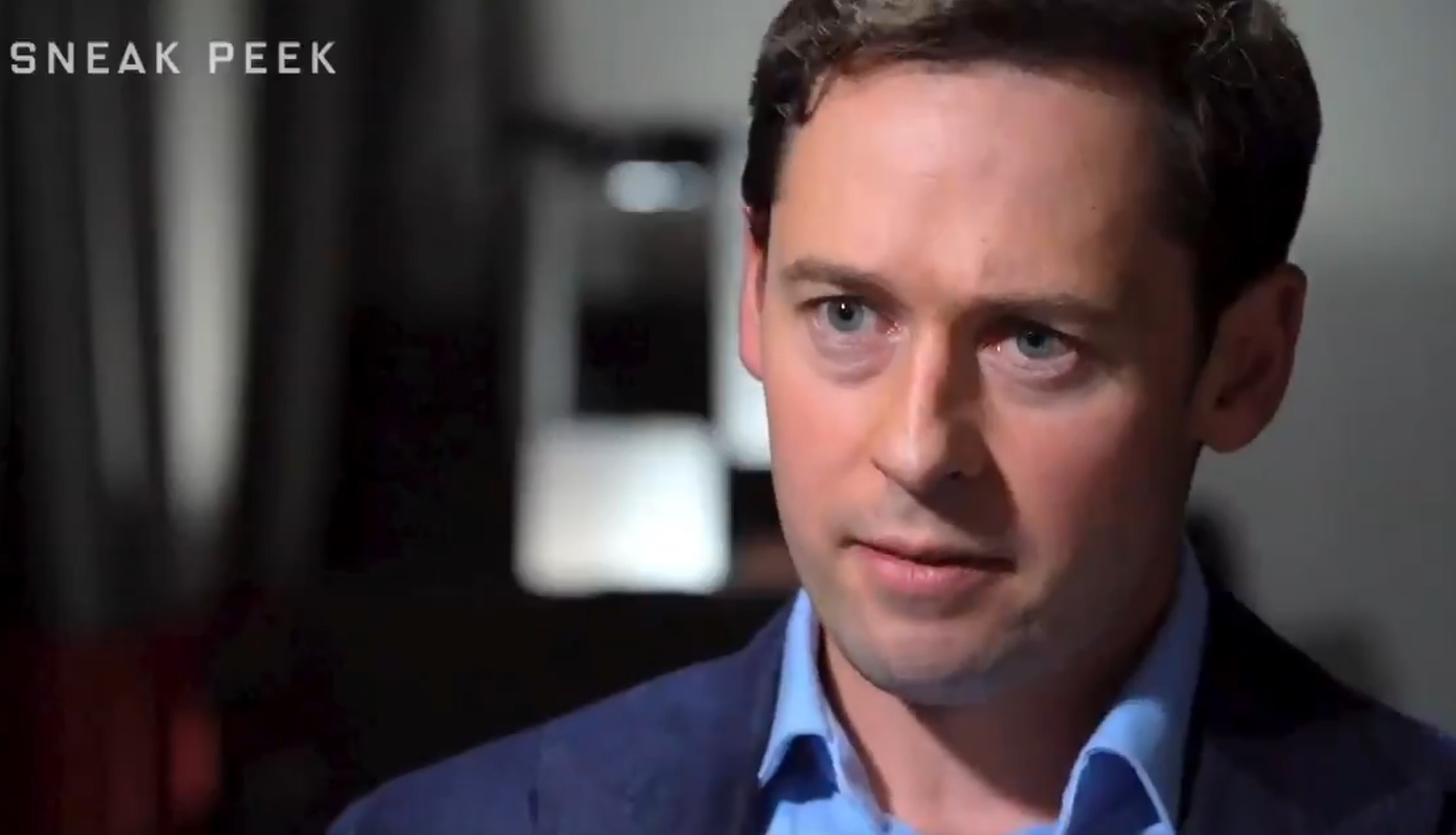 60 MINUTES gets tough with two big stories from NICK MCKENZIE | TV ...
