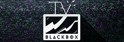 TV Blackbox
