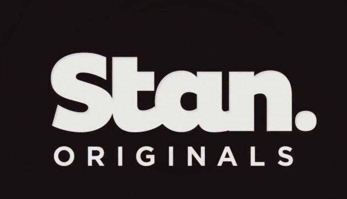 Stan Originals Logo