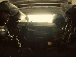 La Unidad (image - SBS)
