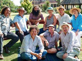 Gardening Australia (image - ABC)