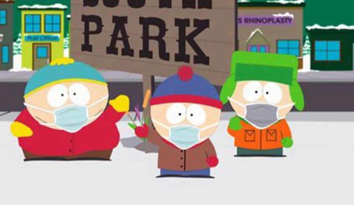 South Park (image - 10)