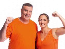 Shane And Deb (image - 10)