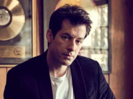 Watch the Sound with Mark Ronson (image - AppleTV+)