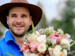 Farmer Wants A Wife (image - Channel 7)