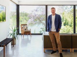Grand Designs Australia (image - Foxtel)