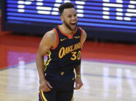 image - NBA