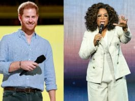 Prince Harry and Oprah (image - etcanada.com)