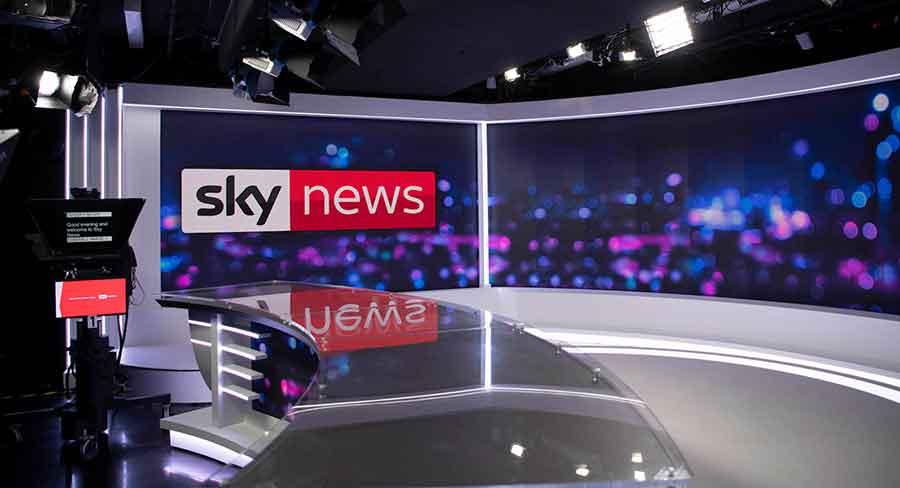 sky news 2021.