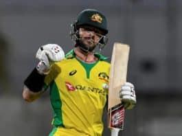Matthew Wade will captain Australia for the Bangladesh tour (image - News Corp)