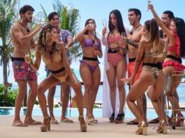 Too Hot To Handle Latino (image - Netflix)